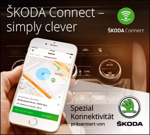 Teaser_Skoda_Connect_303x272px_final.jpg