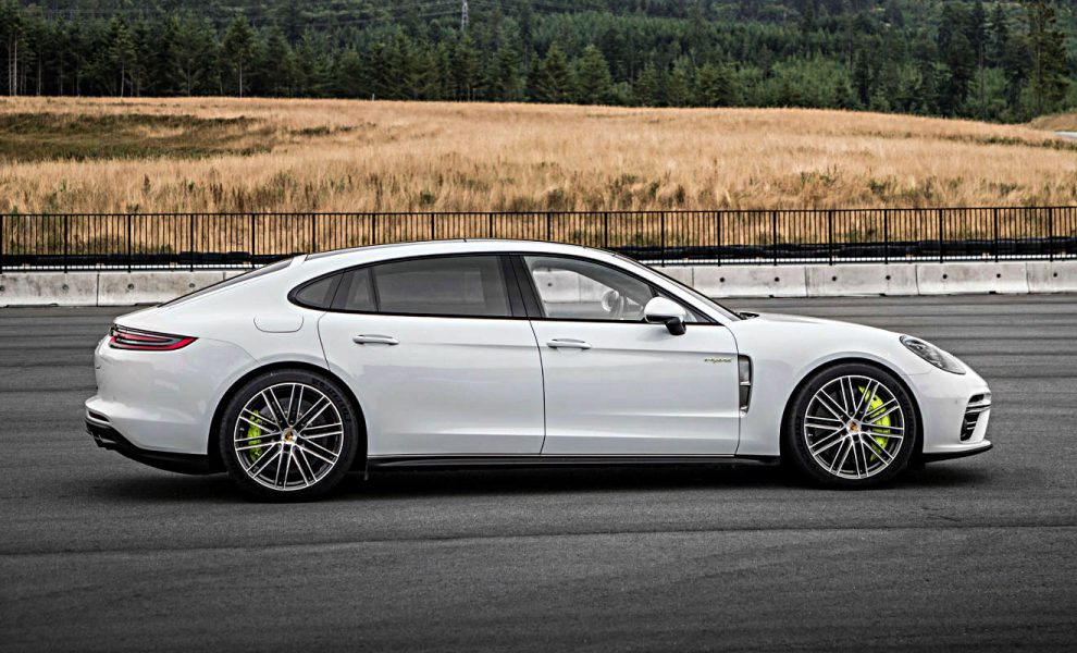 2017 Porsche Panamera Spec >> 2018 Bmw I3s - New Car Release Date and Review 2018 | mygirlfriendscloset