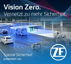 Spezial-Sicherheit-ZF.jpg