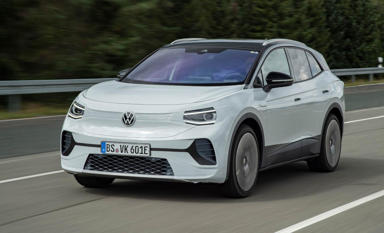 VW-ID4.jpg
